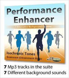 Performance-Enhancer-Suite