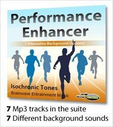 Performance-Enhancer-Suite