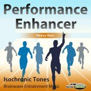 Performance-Enhancer-heavy-rain-400