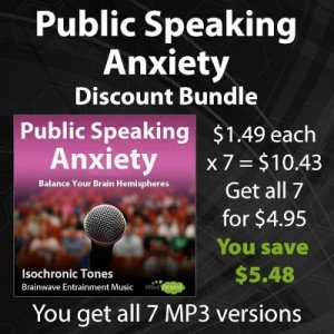 essays about public speaking The human fear of speaking in public can be so damn powerful .