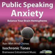 Public-Speaking-Anxiety-rain-with-wind-chimes-400