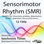 SMR-Sensorimotor-Rhythm-electronic-400