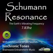 Schumann-Resonance-whale-sounds-400