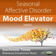 Seasonal-Affective-Disorder-400-hybrid