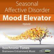Seasonal-Affective-Disorder-400-hybrid