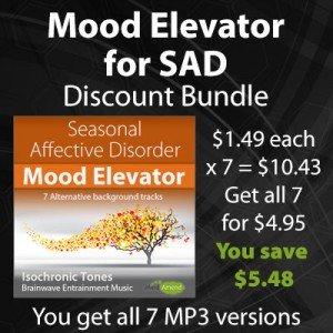 Seasonal-Affective-Disorder-Discount-Bundle