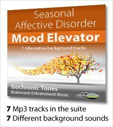 Seasonal-Affective-Disorder-suite