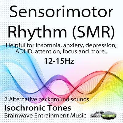 Sensorimotor-Rhythm-400