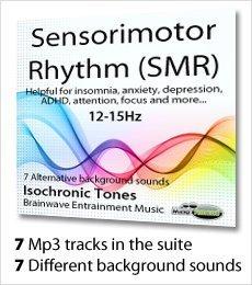 Sensorimotor-Rhythm-suite
