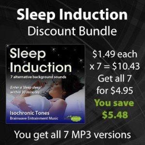 Sleep-Induction-Discount-Bundle