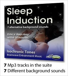 Sleep-Induction-suite