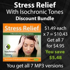 Stress-Relief-Discount-Bundle