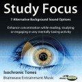 Study-Focus-400