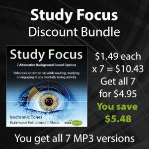 Study-Focus-Discount-Bundle