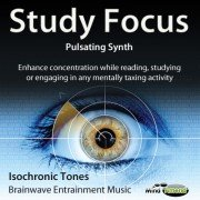 Study-Focus-pulsating-synth-400