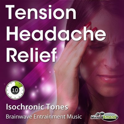 Tension-Headache-Relief-400