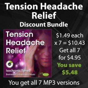 Tension-Headache-Relief-Discount-Bundle