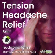 Tension-Headache-Relief-rain-400