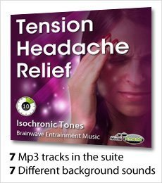 Tension-Headache-Relief-suite-400