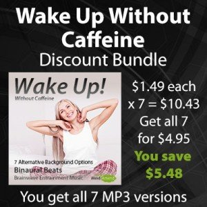Wake-Up-Without-Caffeine-Discount-Bundle