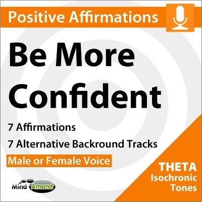 be-more-confident-400