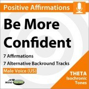 be-more-confident-male-us-400