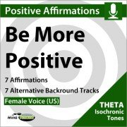 be-more-positive-female-us-400