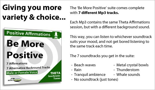 be-more-positive-suite