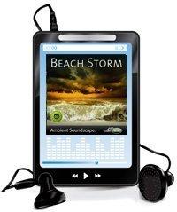 beach-storm