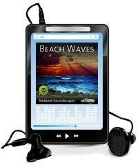 beach-waves-mp3