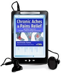 chronic-aches-and-pains-mp3