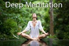 deep-meditation