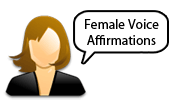 female-affirmations