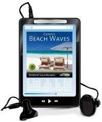 gentle-beach-waves-mp3