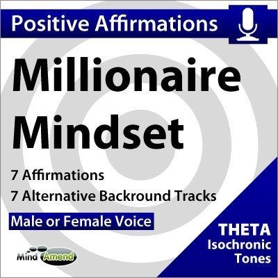 millionaire-mindset-400