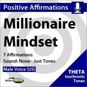 millionaire-mindset-male-us-just-tones-400