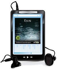 rain-mp3