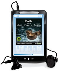 rain-with-metal-crystal-bowls-mp3