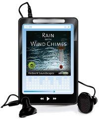 rain-with-wind-chimes-mp3