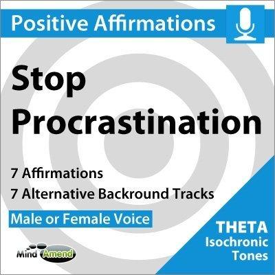 stop-procrastinating-400