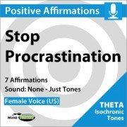 stop-procrastinating-female-us-just-tones-400
