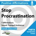 stop-procrastinating-female-us-tranquil-ambience-400