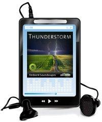 thunderstorm-mp3