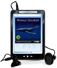 whale-sounds-mp3