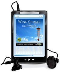wind-chimes-light-wind-mp3