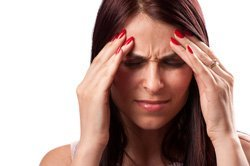 woman-with-tension-headache