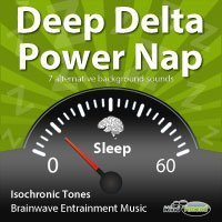 Deep-Delta-Power-Nap-200