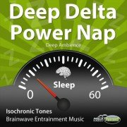 Deep-Delta-Power-Nap-400-deep-ambience