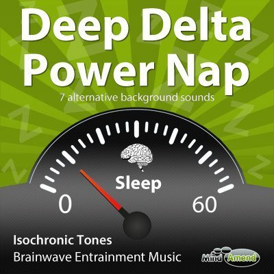 Deep-Delta-Power-Nap-400