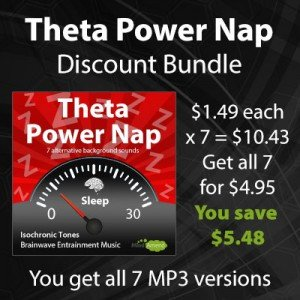 Theta-Power-Nap-Discount-Bundle